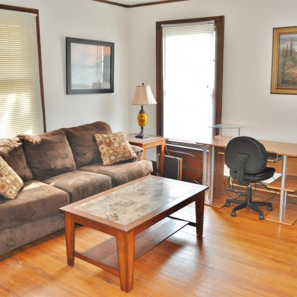 student apartments for rent near collegetown ithaca 102 Highland Place, #3