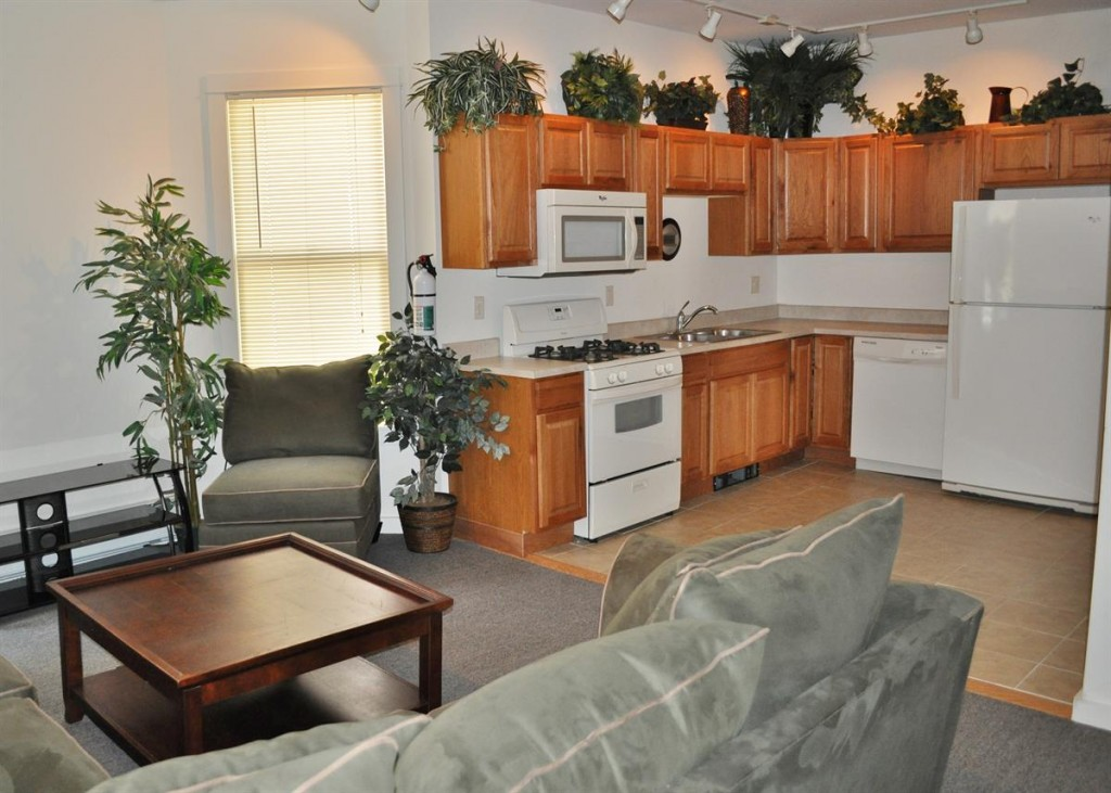 Ithaca renting 103 Highland Place 16
