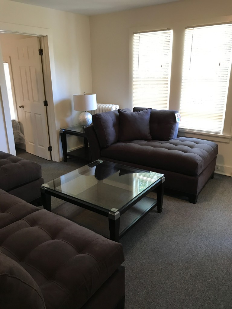 apartments to rent in Ithaca 114 Highland Place