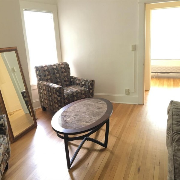 collegetown apartments ithaca 614 East Buffalo Street, #3