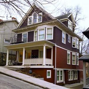 apartments in Ithaca NY 203 Williams Street