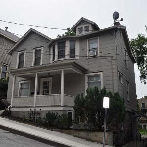 apartments in Ithaca NY 205 Williams Street