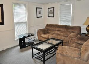 ithaca collegetown apartment rentals 209 williams street 10