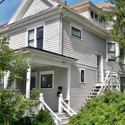 Ithaca apartments 210 Williams Street