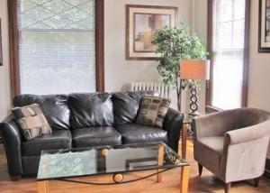 Student Apartment Rentals near Cornell