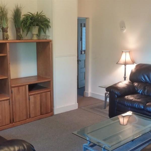 cornell university student apartments 207 Williams Street, #1