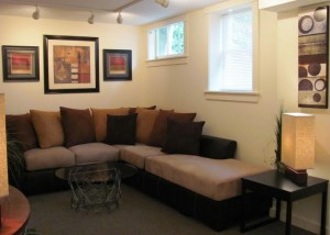 Student Apartment options near collegetown Ithaca