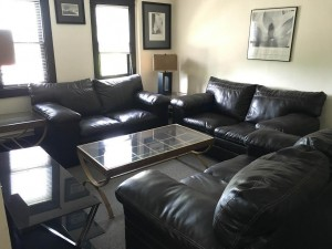 college town apartments in ithaca new york