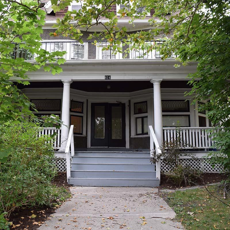 best apartments to rent in ithaca 614 buffalo street 14