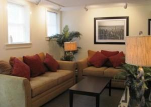 cornell university student apartments 112 Highland Place, #1