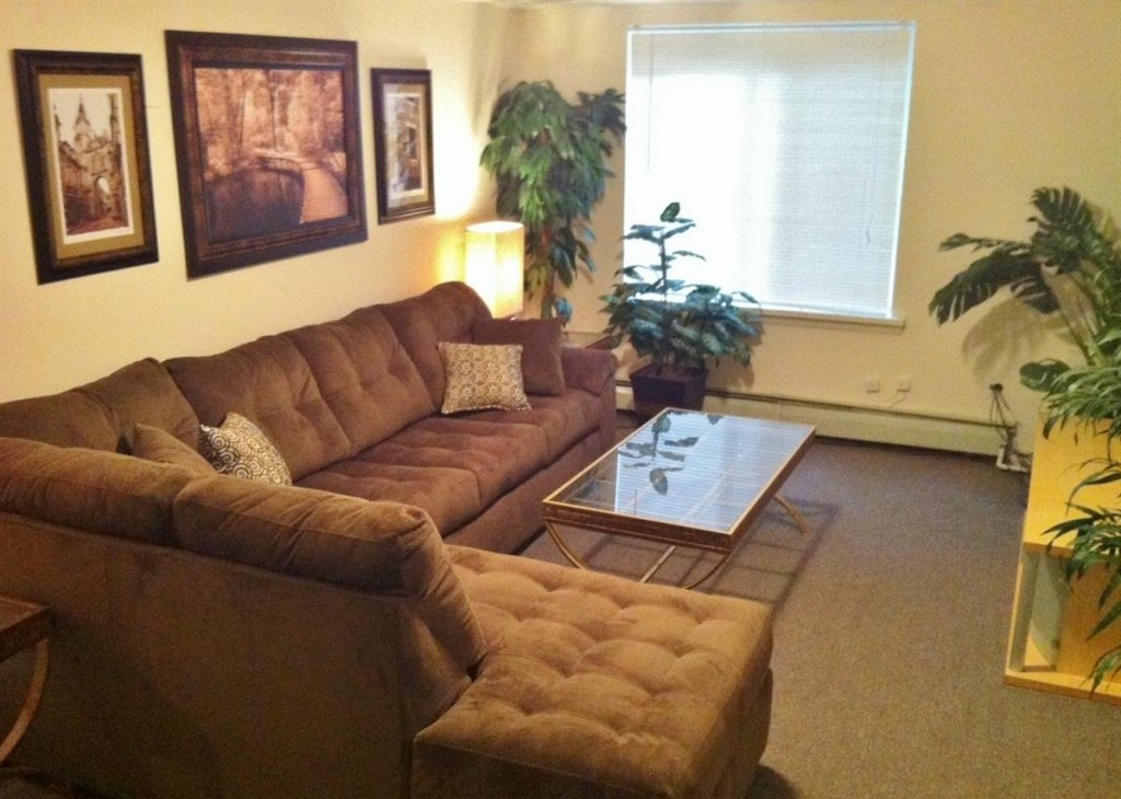 ithaca ny rentals 114 Highland Place, #1