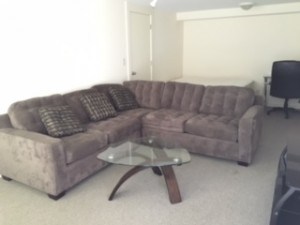 Places to rent near collegetown Ithaca