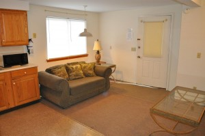 student apartments for rent near collegetown ithaca 205 Williams Street, #1