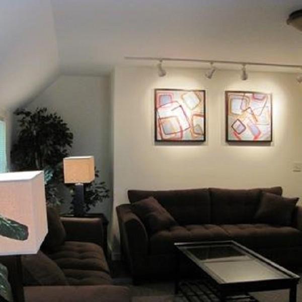 cornell apartments 209 Williams Street Rear, #2