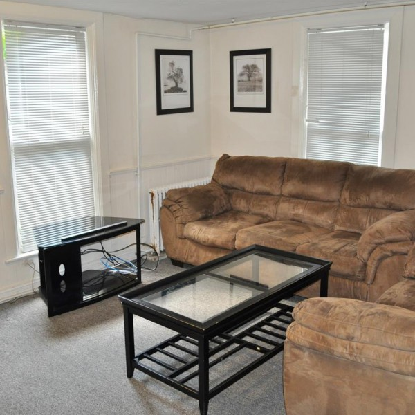 cornell university student apartments 209 Williams Street, #1
