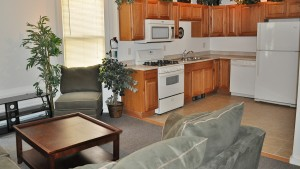 Student apartments for rent in Ithaca