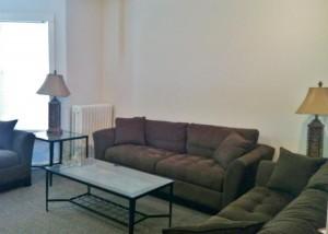 cornell university student apartments 202 Williams Street, #2