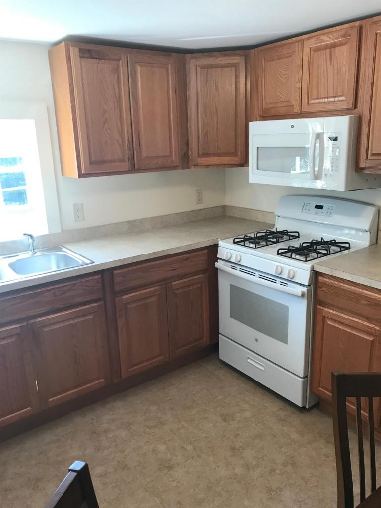 ithaca ny rentals 114 Highland Place, #4