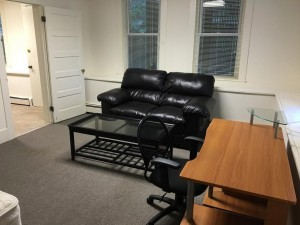 cornell university student apartments 125 Highland Place, #1