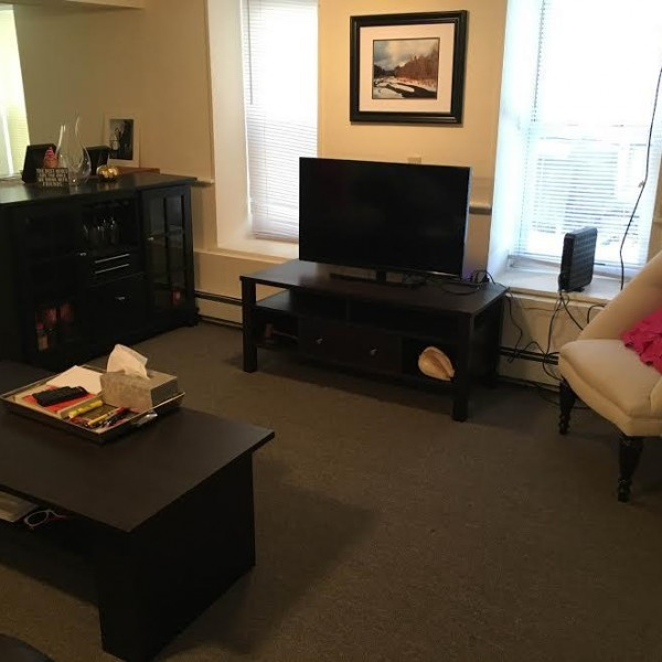 student apartments for rent near collegetown ithaca 211 Williams Street, #1