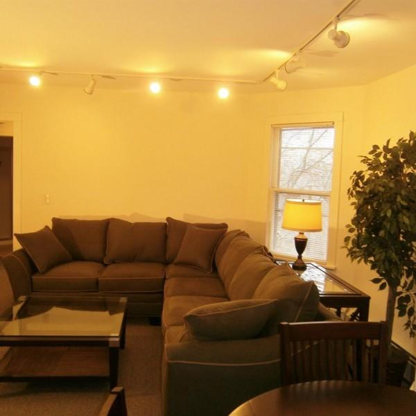 cornell university student apartments 103 Highland Place, #2