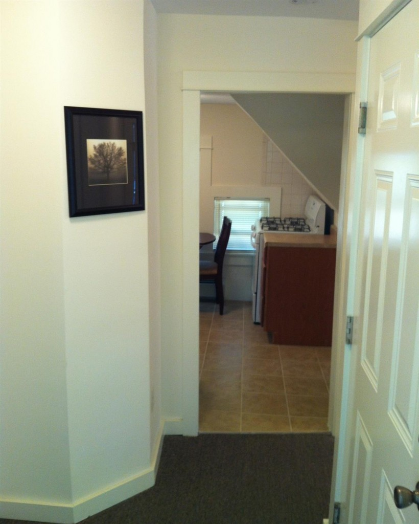 cornell university student apartments 208 Williams Street, #3
