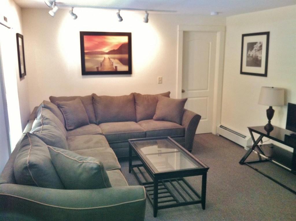 apartments in ithaca ny 208 Williams Street, #2