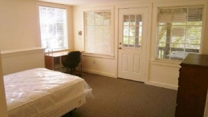 places for students to rent in ithaca