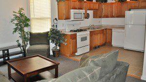 PJ Apartments in Ithaca 02