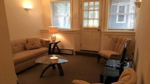 PJ Apartments in Ithaca 01