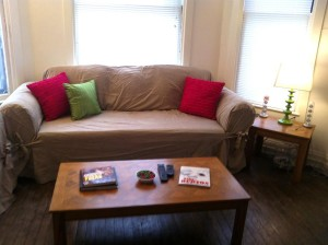 Apartments for rent in Ithaca
