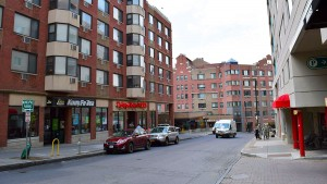 Student apartments for rent near collegetown Ithaca New York