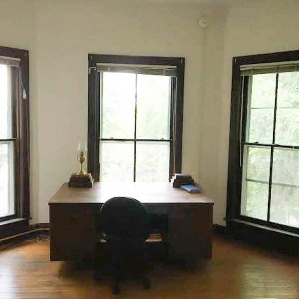 student houses to rent near Cornell 105 Dewitt Place Apartment 4