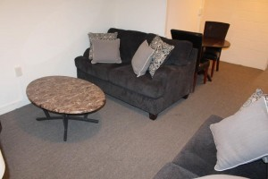 student houses to rent near Cornell 109 Dewitt Place Apartment 1