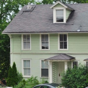 student houses to rent near Cornell 110 Highland Place