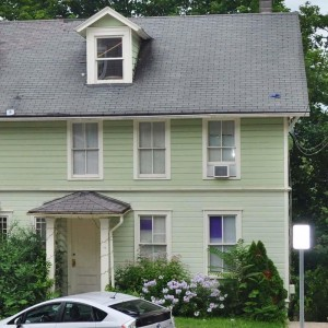 student houses to rent near Cornell 112 Highland Place