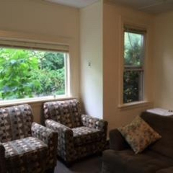 student houses to rent near Cornell 125 Highland Place Apartment 2