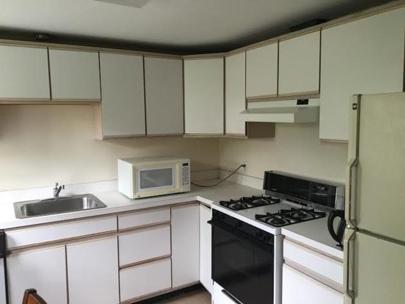 Student apartments for rent in Ithaca 109 Dewitt Place