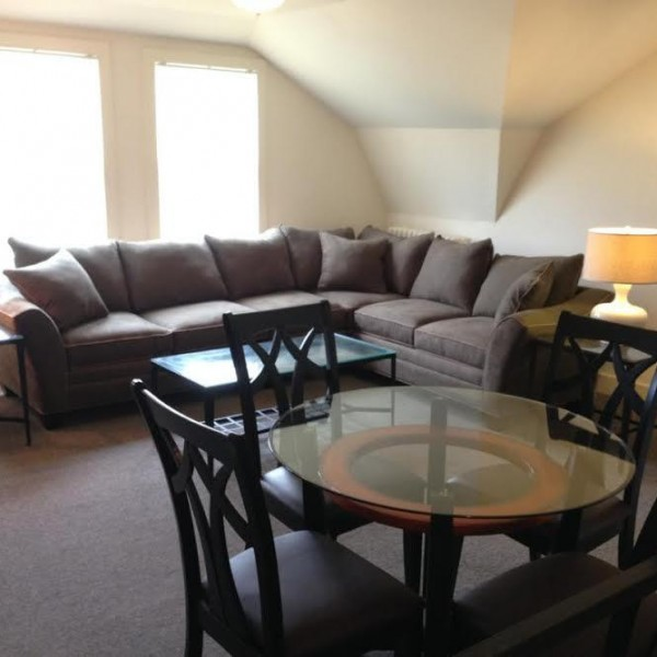 student houses to rent near Cornell 209 Williams St