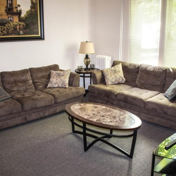 student houses to rent near Cornell 209 Williams Street Apartment 2