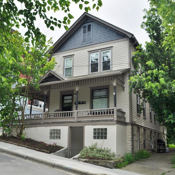 student houses to rent near Cornell