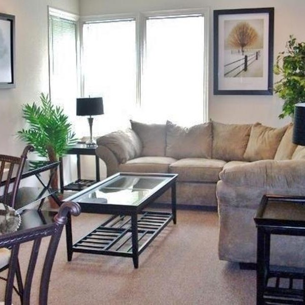 Student apartments for rent in Ithaca 514 East Buffalo St