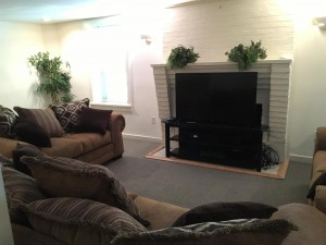 student houses to rent near Cornell 614 East Buffalo Street Apartment 1
