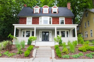 Student apartments for rent in Ithaca NY